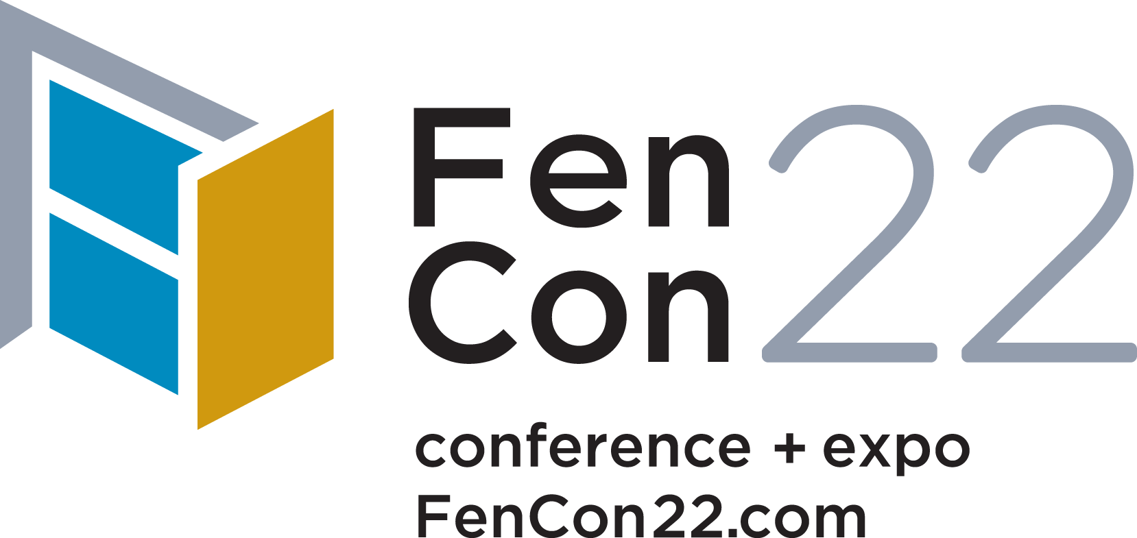 Fen Con 22